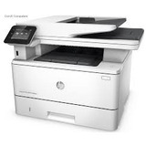 Impresora Hp Laserjet Pro 400 Color Mfp M477fnw - Multifunct