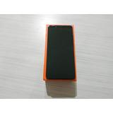 Xiami Redmi Note 5 4/64