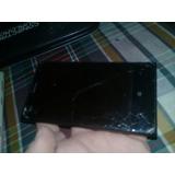 Celular Nokia 1020 Sin Andar No Cargar Y Tiene Pantalla Rota