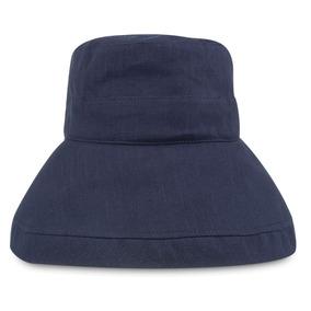 Sombrero Pescador Moda Mujer - Sombreros para Mujer en Mercado Libre ... 47345cfb309