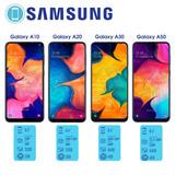 Telefono Celular Samsung A10 A20 A30 A50 A70 A80