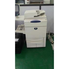 Xerox 252 - Reparar O Repuestos