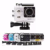 Camara Video 4k Ultra Hd 2.0