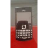 Celular Qwerty Nokia
