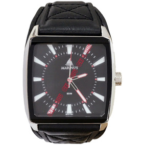 a95c626162987 Pulseira Adidas Adp 6090 - Joias e Relógios no Mercado Livre Brasil