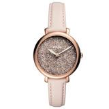 Reloj Fossil Ref Es2566 Promocion Liquidacion Saldo - Relojes en ... cc638806a5ad