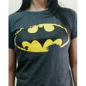 Baby Looks, Do Batman E Do Flash Da New Geek
