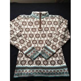 3c25937f32b3d Blusa Peruana Feminina - Calçados, Roupas e Bolsas no Mercado Livre ...