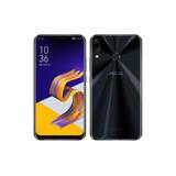 Telefono Phablet Asus Zenfone 5 Ze620kl 4g -global Negro