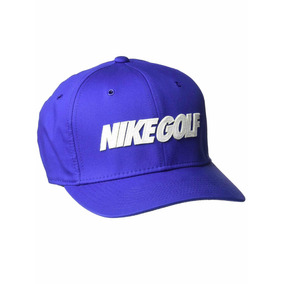 a11e5ca2dc081 Gorra Golf Nike Deporte Hombre Azul Unitalla Supreme Titleis