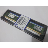 Memoria Kingston 2gb Pc2 6400 Dimm