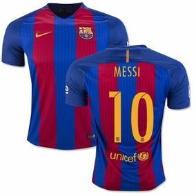 Camiseta Barcelona 2016 2017 - Camisetas en Mercado Libre Argentina 1aec3705746e3