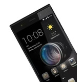 Zte Blade A511 Android 6 Camara 13+8mp Memoria 8+1gb Red 4g