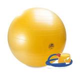 Bola De Ginástica (pilates) Mormaii 65 Cm