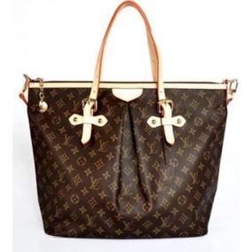 aaa4e355a Bolsa Louis Vuitton Trunks Bags Edição Limitada - Bolsas Femininas ...