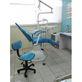 Paquete Unidad Dental Hidraulica Más Ultrasonido