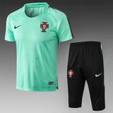 Uniforme Futebol Preto Com Verde Limao no Mercado Livre Brasil 6e058e7e52dd9
