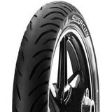 Cubierta Pirelli 90/90*18 Supercity Motos Jonte Mdp