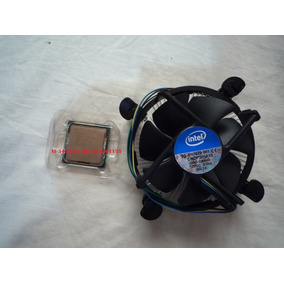 Procesador Core I5 3470 3.2 Mhz Socket 1155 90verdes