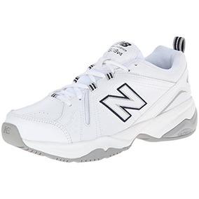 Zapatillas De Entrenamiento Wx608v4 New Balance Para Muje...