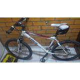 Bicicleta Mountain Bike Trek