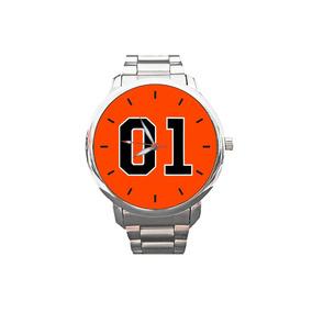 88d67b9e744 Relogio Tv - Relógios De Pulso no Mercado Livre Brasil