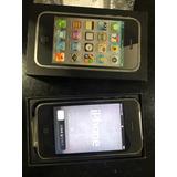 Iphone 3g Novo