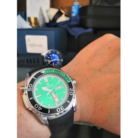 Deep Blue Pro Aqua