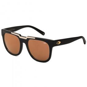 44b6cb1fa4569 Oculos Mormaii Taina Rosa De Sol - Óculos no Mercado Livre Brasil