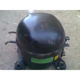 Conpresor Motor De 1/6 1/4 1/3 Para Nevera Congeladores