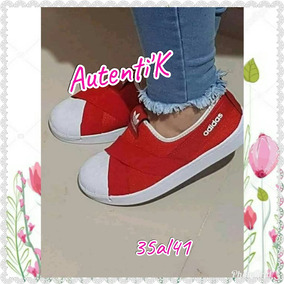 premium selection 2ec6e 05854 Zapatillas adidas Faja