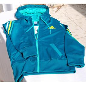 Blusa Masculina adidas Cf6495 Yb Lin Hood. Paraná · adidas Blusa Com Capuz ccfeb48ea0711