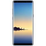 Samsung Galaxy Note 8 Bueno Negro Liberado