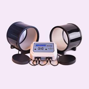 633e0119c0b Alquiler De Agujereadora Magnetica en Mercado Libre Argentina