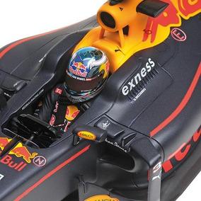 Minichamps Red Bull Rb12