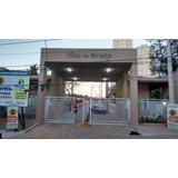 Apartamento Residencial À Venda, Villas Da Granja, Cotia - Ap1208. - Ap1208