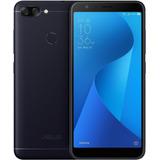Smartphone Asus Zenfone Max Plus