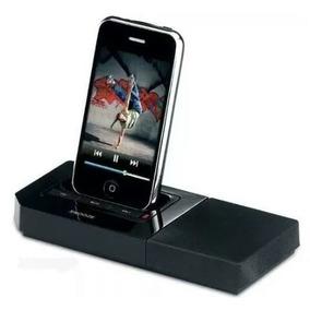 Corneta Genius Para Iphone Ipad