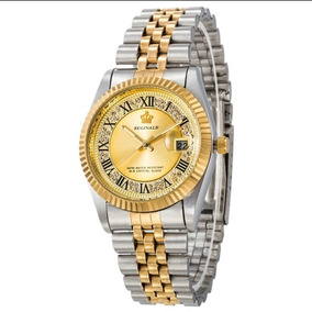 dc14785c261 Relogio Atlantis Quartz Feminino Classico - Relógios De Pulso no ...