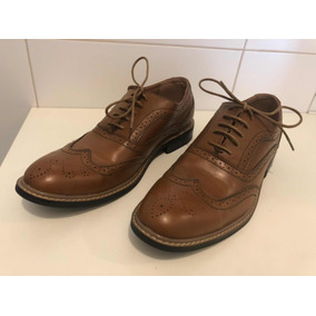 Calca Social Perry Ellis Importada - Calçados 8c0a1b5819f