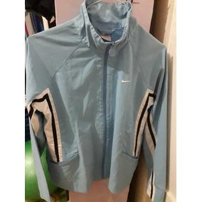 Chaqueta Nike Para Dama - Ropa 3614d3d3cffa
