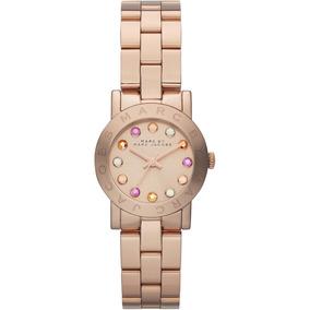 Relógio Marc Jacobs Ladies Mini Rose Mbm3219