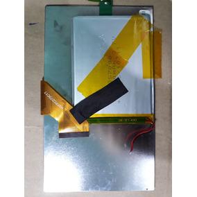 Display Tablet Yundai Maestro Hdt 7433 L
