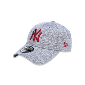 Boné New Era New York Yankees Mlb Mbv18bon078 - Original c9d44da5084