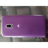 Motorola Xt1601 Moto G4 Play Dual Sim Liberado 16gb