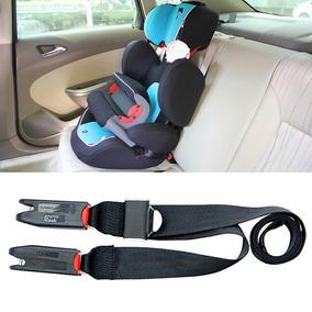 Cinto Isofix Fixação Cadeirinha Bebê Carro