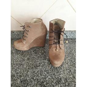 30645ccb8f0 Zapatos Mujer - Stilletos y Plataformas Pepe Cantero en Mercado ...