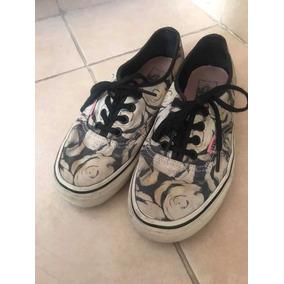 Zapatillas Vans de Mujer en Mendoza en Mercado Libre Argentina 0c93e112021