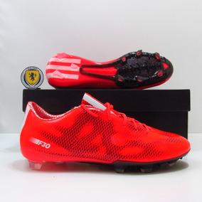 5054126539d75 Chuteira Adidas F50 F30 - Chuteiras no Mercado Livre Brasil