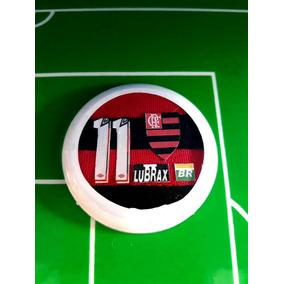 Lentes Futebol De Botão - Botões para Futebol de Botão no Mercado ... a474dd6d2248a